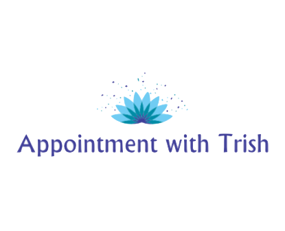 Appointment with Trish